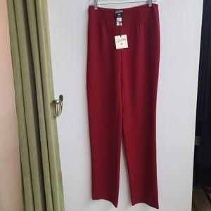 NWT Jean Paul Gaultier Femme Pants